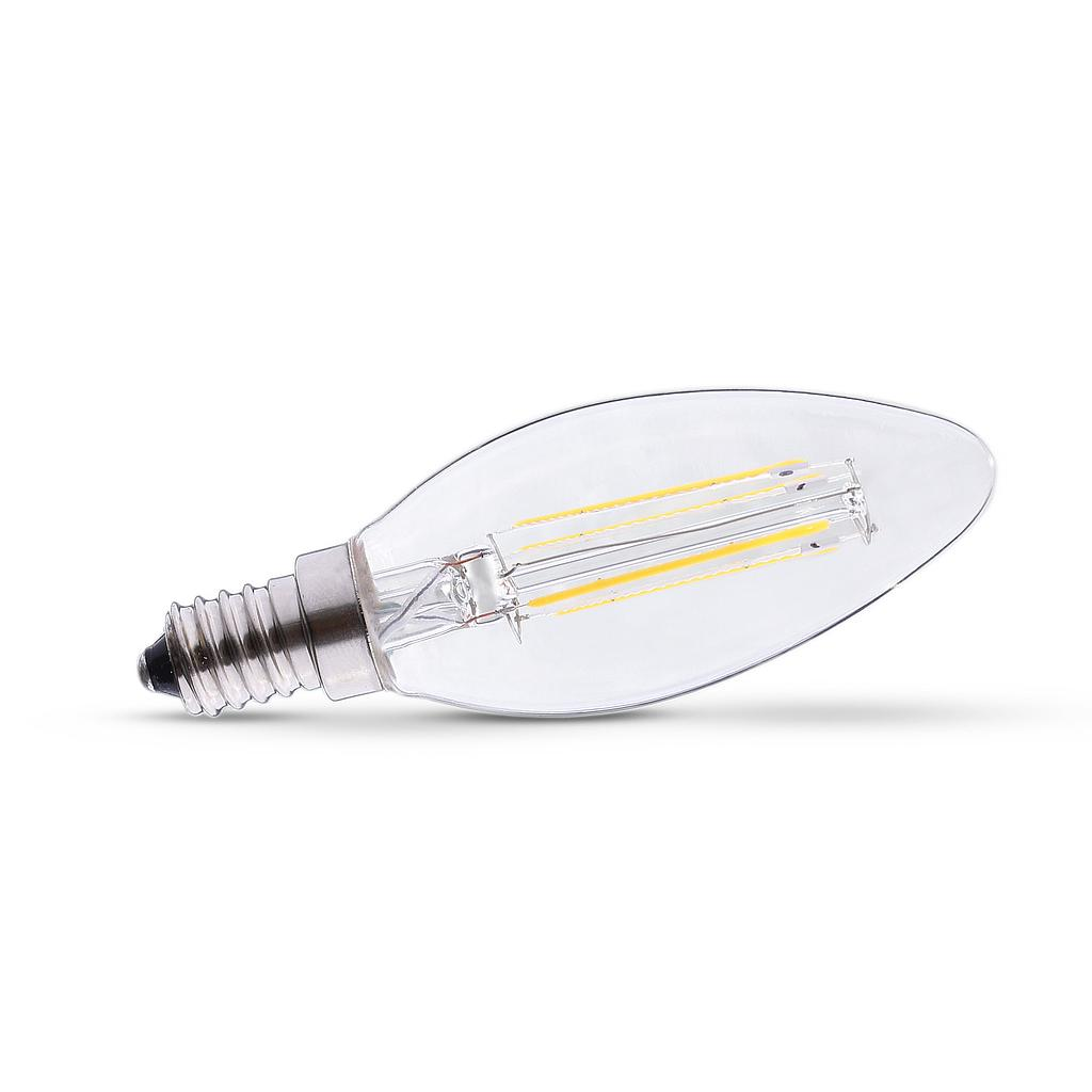 BULB-LED-FLAMME-E14-4W-2700K-DIM