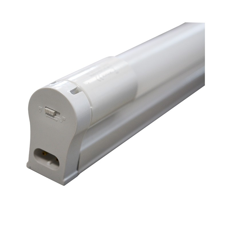 TUBE-LED-22W-1200MM-4000K+SUPPORT T8