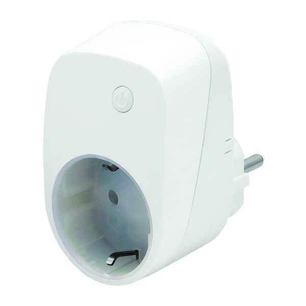 ZIP SMART ENERGY PLUG IN