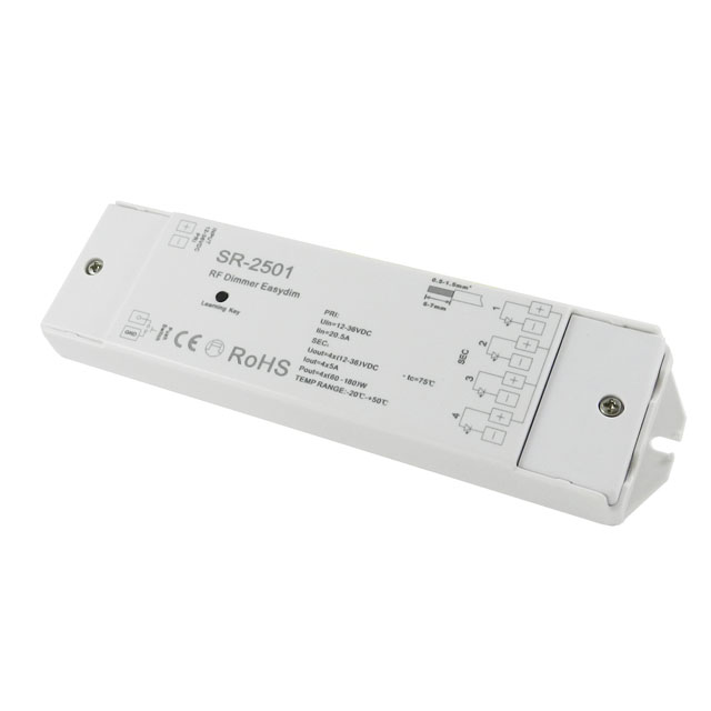 AR POWER SUPPLY RF 50W