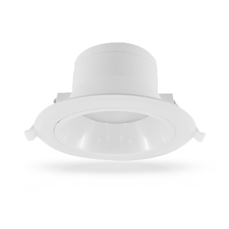 DOWNLIGHT-SPOT-25W-4000K-WHITE
