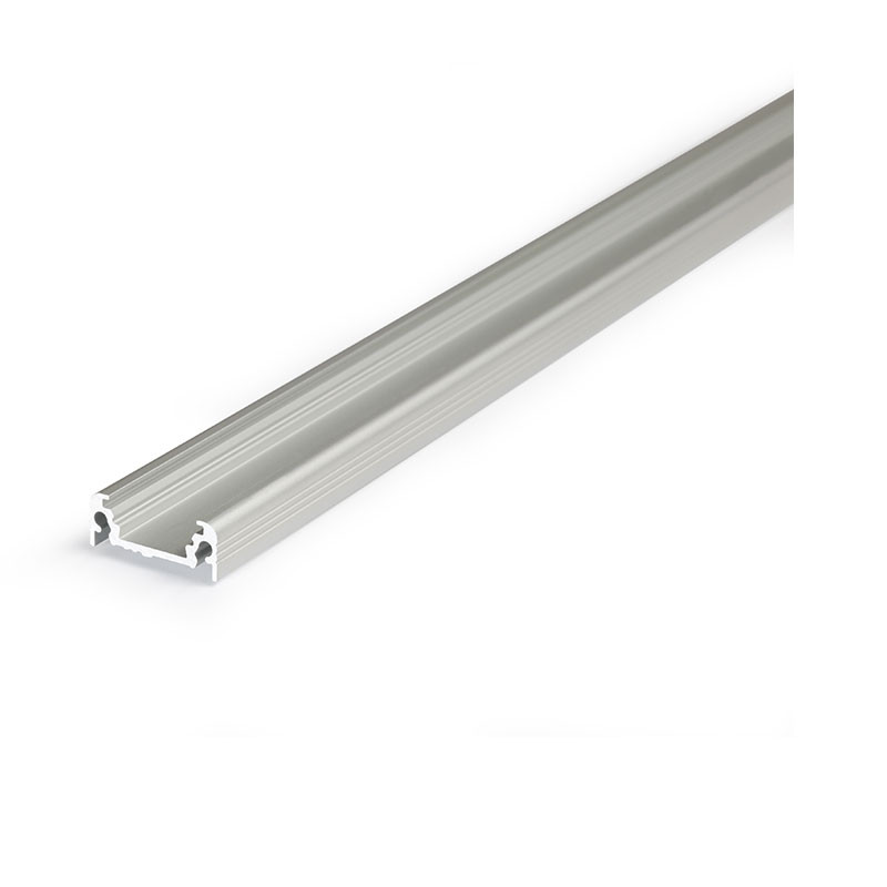LP-STRIP-PROFILE-2M-FLAT