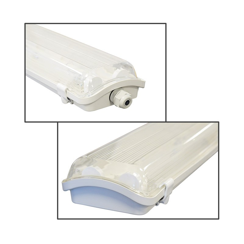 WATERPROOF-HOUSING-TUBE-2x150CM-ONE SIDE