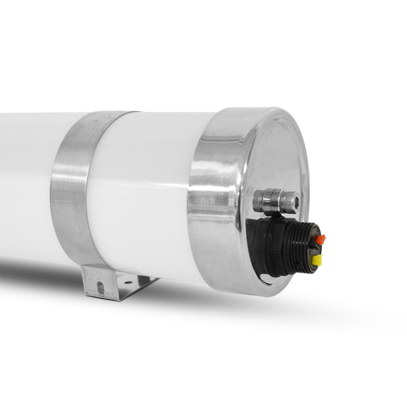 TRIPROOF-TUBULAR-40W-120CM-FROSTED-SENSOR